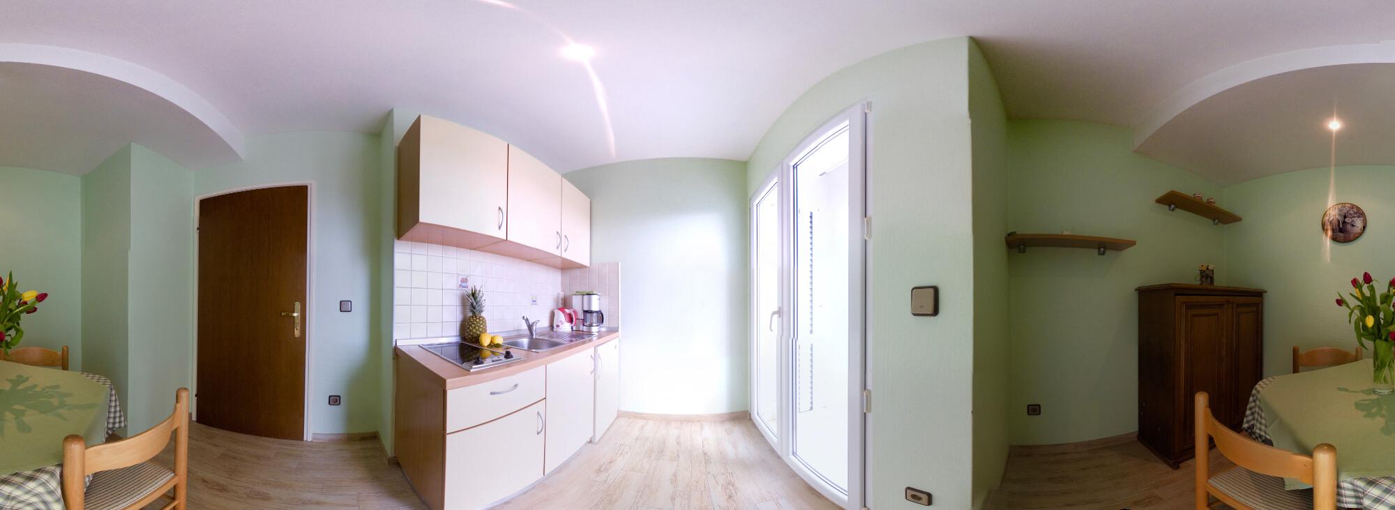 room 1 -360