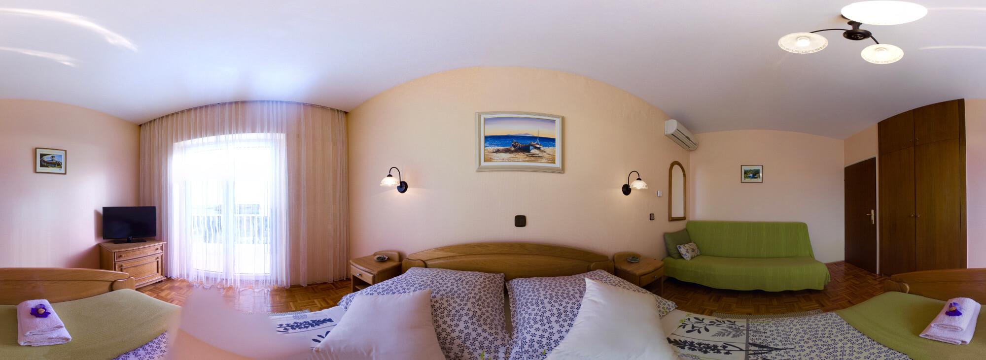 room 2- 360