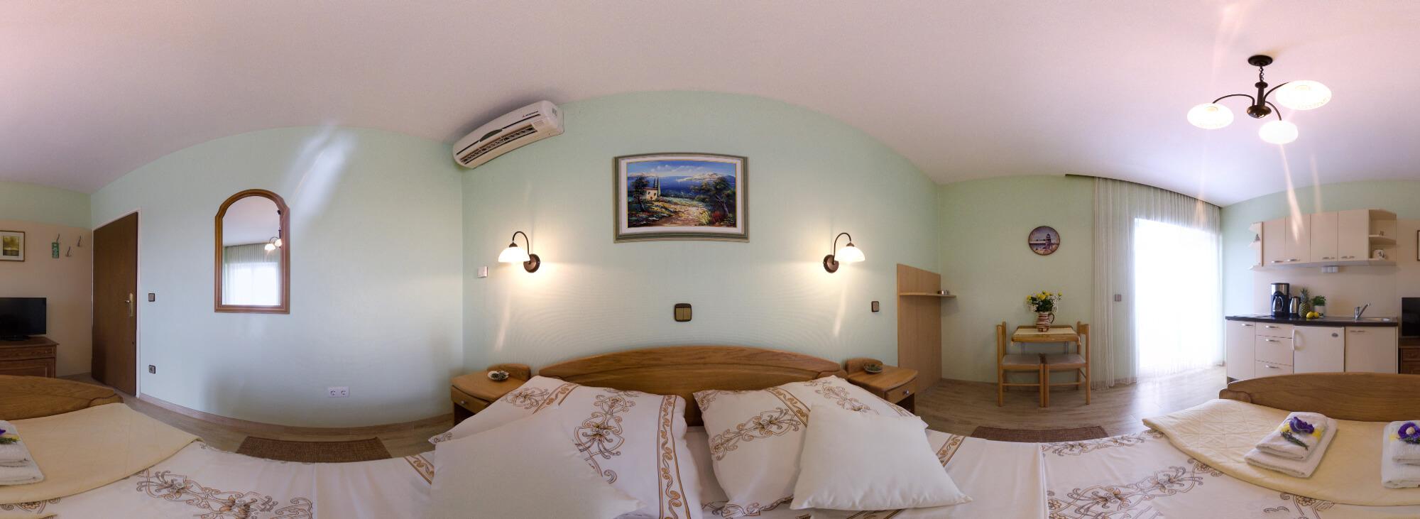room 3- 360