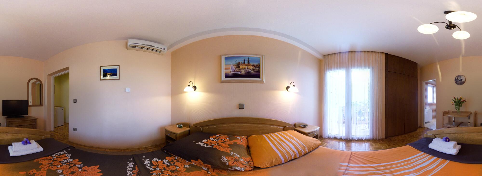 room 4-360
