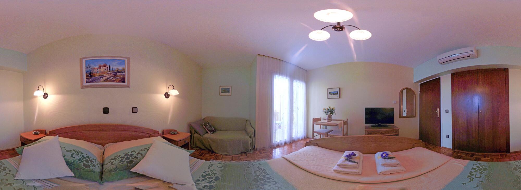 room 5- 360